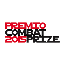 https://www.ilbisonte.it/wp-content/uploads/2020/12/img_logo_premio-combat-2015.jpg