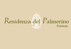 https://www.ilbisonte.it/wp-content/uploads/2020/12/img_logo_residenza-palmerino.jpg