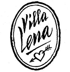 https://www.ilbisonte.it/wp-content/uploads/2020/12/img_logo_villa-lena.jpg