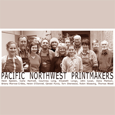 https://www.ilbisonte.it/wp-content/uploads/2020/12/img_pacific-northeast-printmakers.jpg