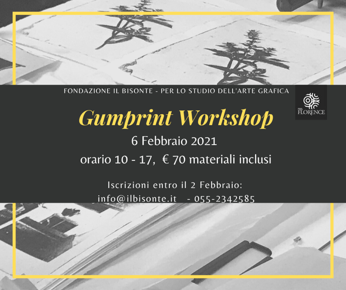 https://www.ilbisonte.it/wp-content/uploads/2021/01/Gumprint-Workshop.png