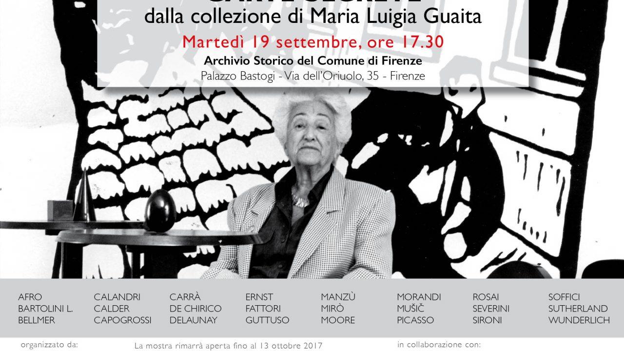 https://www.ilbisonte.it/wp-content/uploads/2021/01/img_Carte-Segrete-dalla-collezione-di-Maria-Luigia-Guaita-1280x720.jpg