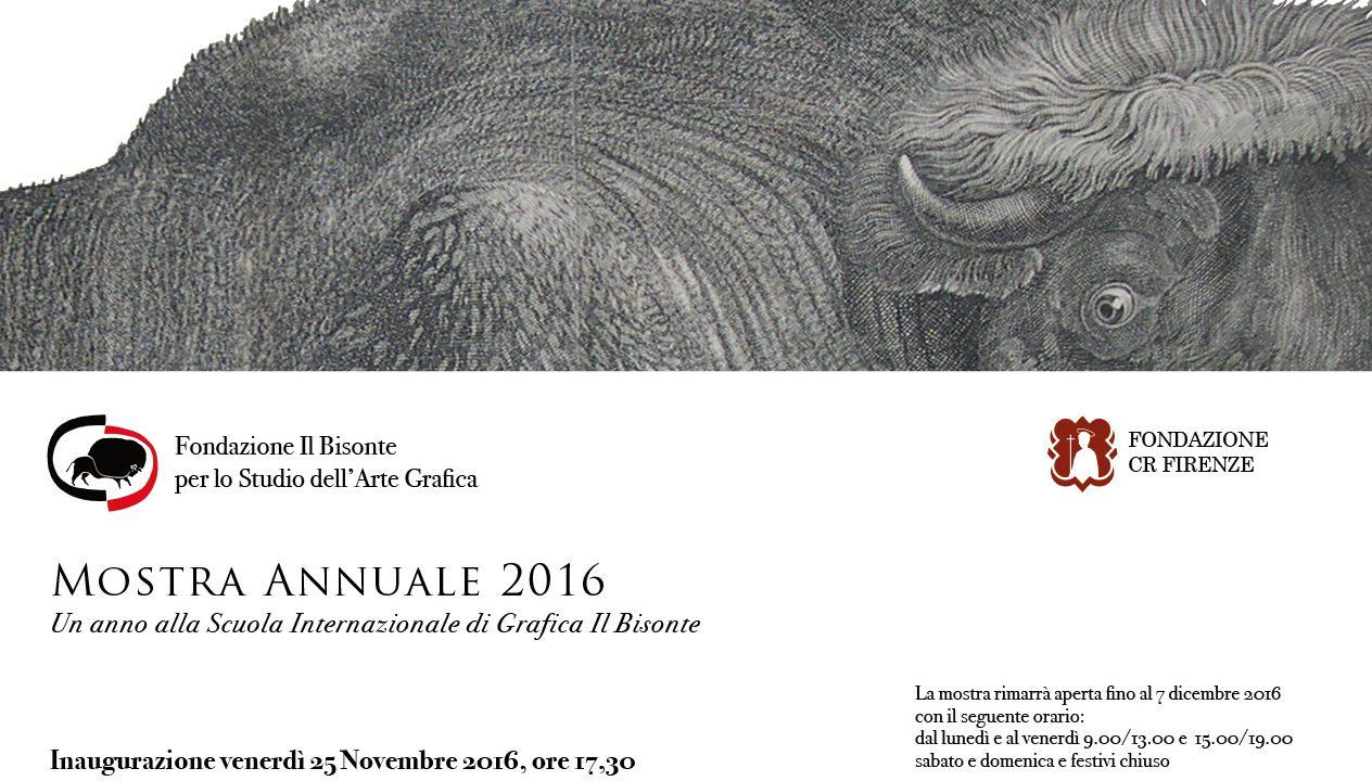 https://www.ilbisonte.it/wp-content/uploads/2021/01/img_INVITO-mostra-annuale-2016-1264x720.jpg