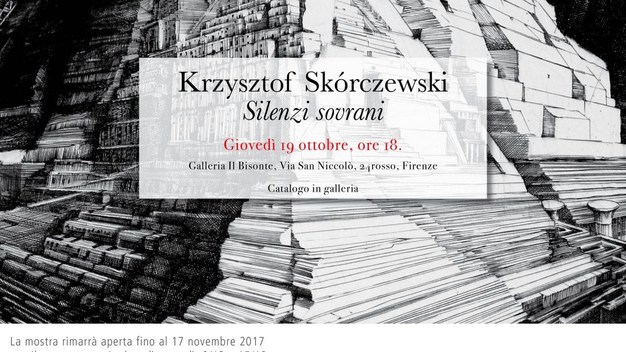 https://www.ilbisonte.it/wp-content/uploads/2021/01/img_Krzysztof-Skorczewski-silenzi-sovrani-1280x720.jpg