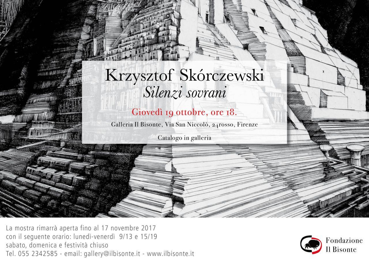 https://www.ilbisonte.it/wp-content/uploads/2021/01/img_Krzysztof-Skorczewski-silenzi-sovrani-1280x905.jpg