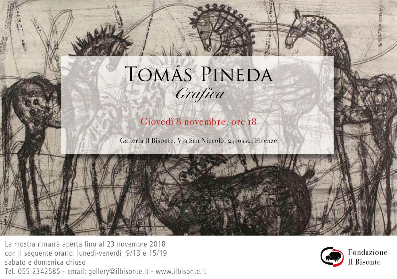 https://www.ilbisonte.it/wp-content/uploads/2021/01/img_Tomas_Pineda.jpg