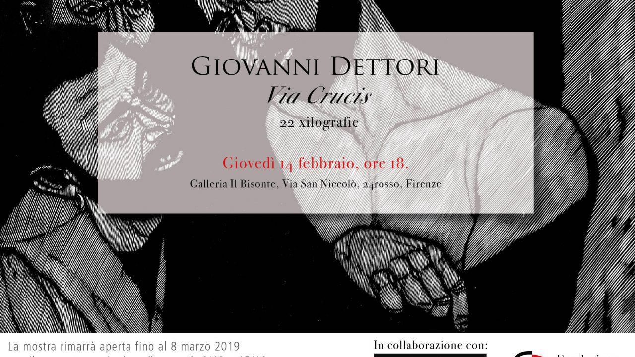 https://www.ilbisonte.it/wp-content/uploads/2021/01/img_dettori_viacrucis-1280x720.jpg