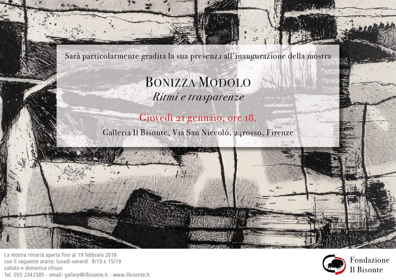 https://www.ilbisonte.it/wp-content/uploads/2021/01/img_invito-Bonizza-Modolo-WeB-1280x905.jpg