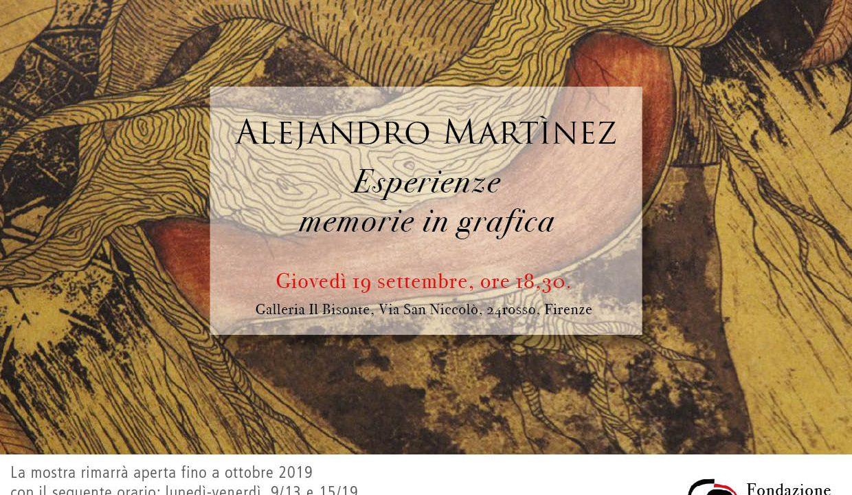 https://www.ilbisonte.it/wp-content/uploads/2021/01/img_invito-web-martinez-1240x720.jpg