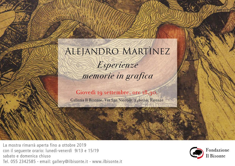 https://www.ilbisonte.it/wp-content/uploads/2021/01/img_invito-web-martinez.jpg