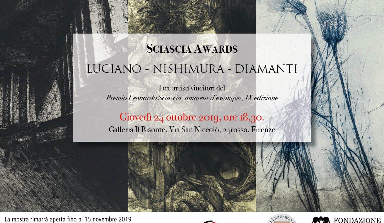 https://www.ilbisonte.it/wp-content/uploads/2021/01/img_invito_2019_vincitori_premio_sciascia-1240x720.jpg