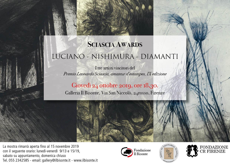 https://www.ilbisonte.it/wp-content/uploads/2021/01/img_invito_2019_vincitori_premio_sciascia.jpg