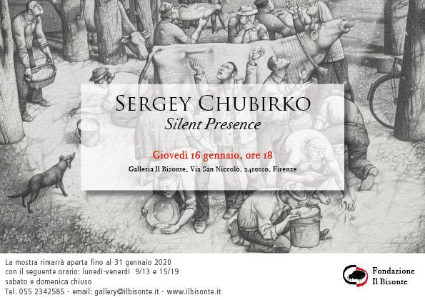 https://www.ilbisonte.it/wp-content/uploads/2021/01/img_invito_sergey_chubirko.jpg