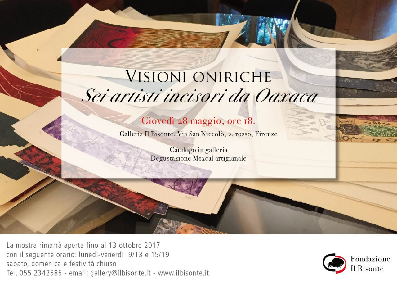 https://www.ilbisonte.it/wp-content/uploads/2021/01/img_visioni-oniriche-6-artisti-incisori-da-oaxaca-1-1280x905.jpg