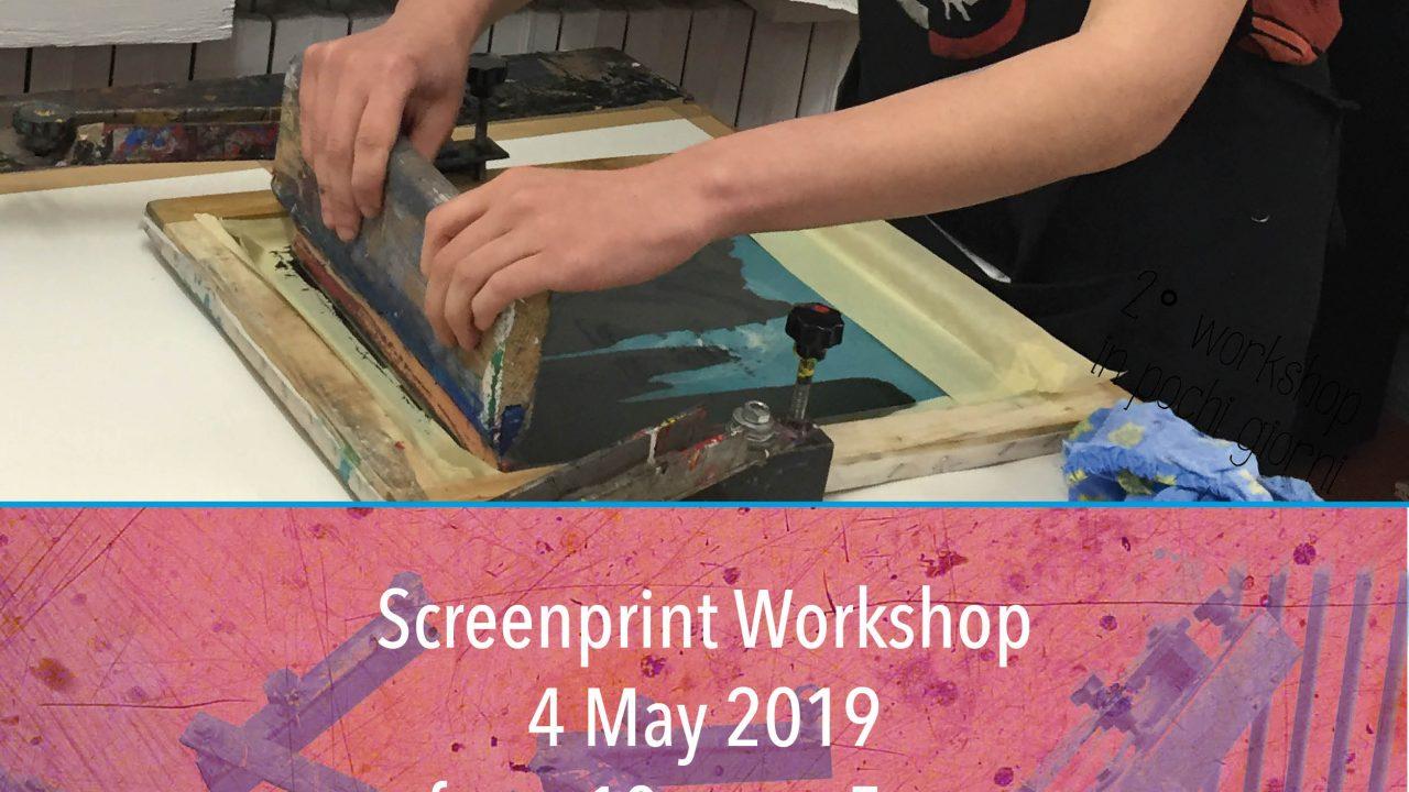 https://www.ilbisonte.it/wp-content/uploads/2021/01/img_workshop_serigrafia_4_maggio_2019-1280x720.jpg